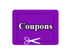 Online Coupons