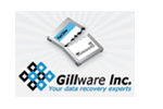 Gillware Data Recovery Affiliate Partner