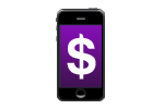 Sell your iPhone, iPad for cash